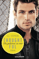 http://sternenstaubbuchblog.blogspot.de/2015/11/rezension-thoughtful-du-gehorst-zu-mir.html