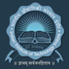 IIT Indore Faculty Recruitment 2016