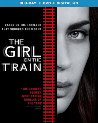 The Girl on the Train 2016 Eng BRRip 480p 300mb ESub world4ufree.ws hollywood movie The Girl on the Train 2016 english movie 720p BRRip blueray hdrip webrip web-dl 720p free download or watch online at world4ufree.ws