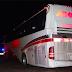 Alerta ADO que sur de Veracruz es ruta peligrosa para sus autobuses