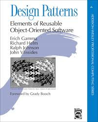 Good book to learn Java design pattern