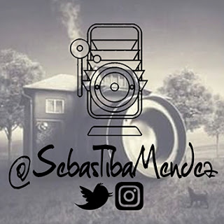 Juan-Sebastian-Tibata-Mendez-fotografo
