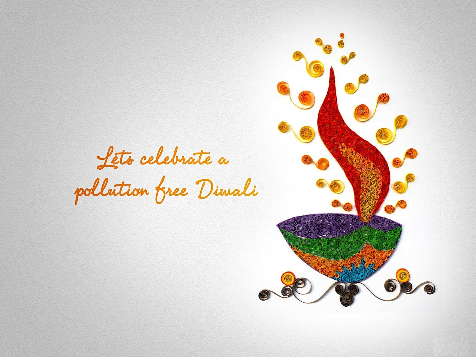 Happy diwali greeting cards designs 2018 free diwali greetings happy diwali greeting cards designs 2018 making competition m4hsunfo