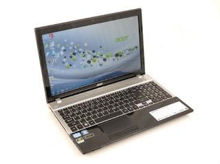 Acer Aspire V3-571 Drivers For Windows 7 64-Bit