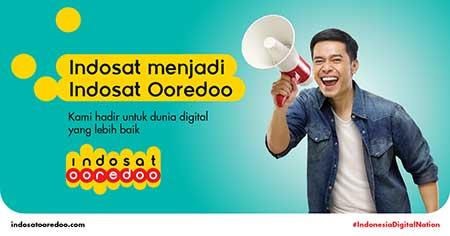 Cara Komplain Pulsa IM3 Terpotong Indosat Ooredoo 24 Jam