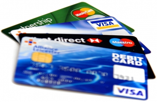 افضل بطاقة بنكية سوف تحصل عليها بدون اقتطاعات لمدة 2 سنوات