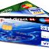 افضل بطاقة بنكية سوف تحصل عليها بدون اقتطاعات لمدة 3 سنوات