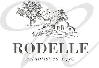 Rodelle - #AppleWeek sponsor