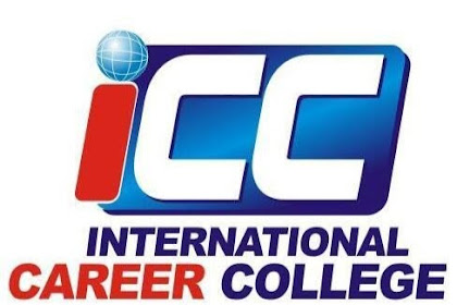 Lowongan Kerja Pekanbaru International Career College (ICC) Agustus 2018
