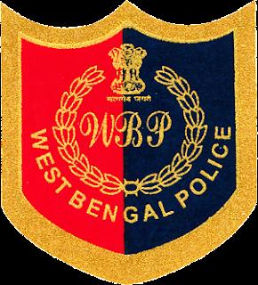 West Bengal Warder Syllabus 2019