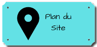 plan, arborescence, site, sitemap, map, folle blogueuse