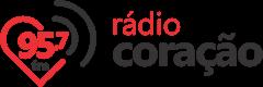Rádio Coração FM de Itaporã MS ao vivo