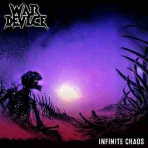 War Device - Infinite Chaos