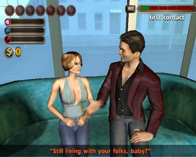 Download 7 Sins PSP PPSSPP
