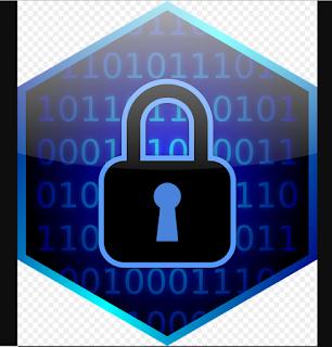 Bagaimana Enkripsi Bekerja pada Antivirus