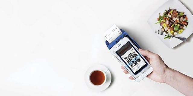 aplikasi kasir online SPOTS