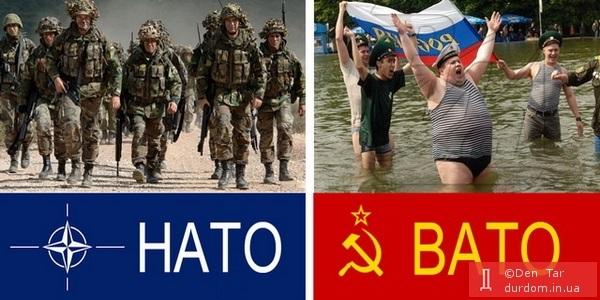 """В ЕС нужно создать что-то вроде """"военного Шенгена"""", - генерал США Ходжес - Цензор.НЕТ 1972"""