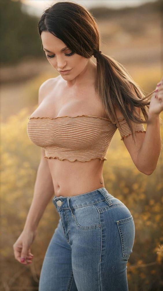 Lindas Mulheres | Beautiful Women
