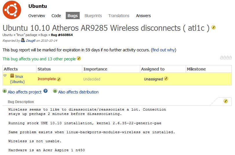 AR8132 CONTROLLER PCI-E FAST GRATUIT ATHEROS TÉLÉCHARGER ETHERNET