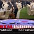Polda Bali Terjunkan 10 Personel Jibom Guna Sterilisasi Lokasi Gala Dinner Delegasi WCCE 2018