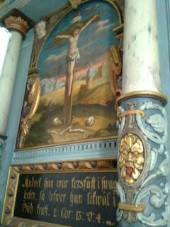 Östligt ortodox dejtingsajt