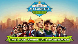 2020: My Country Android Games Full Version Free Download