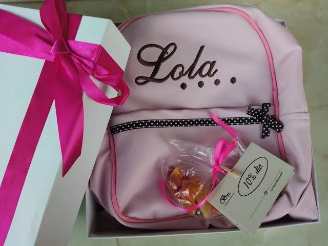 mochila-bebe-personalizada-1
