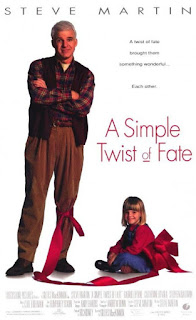 Watch A Simple Twist of Fate (1994) movie free online