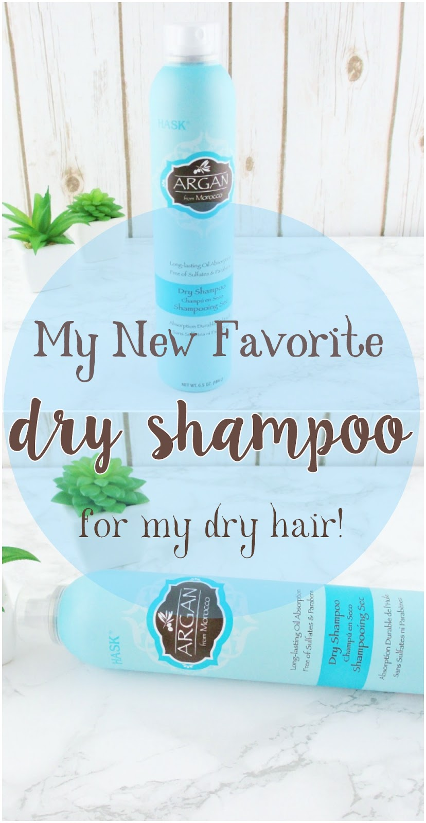 hask-argan-dry-shampoo-review