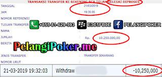 Pelangi-Poker-Situs-Judi-Online-Dengan-Tingkat-Kemenangan-Terbanyak