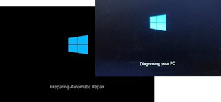 Microsoft Technical Support Phone Number