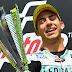 Moto3: Bastianini gana en Barcelona, Rodrigo sube al podio