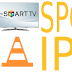 19 New Smart IPTV M3U Playlists 02 December 2018