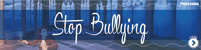 http://www.hechosdesuenos.com/2016/06/stop-bullying.html
