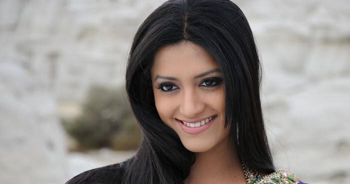 Mamta Mohandas Wiki, Biography, Dob, Age, Height, Weight