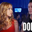 Don Jon (2013) English Movie Release Date, Star, Cast and Crew, Trailer - 19 webs