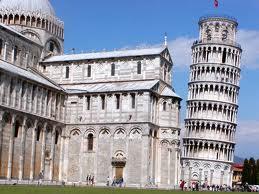 Menara Pisa, wisata eropa, Wisata Muslim Eropa, umrah plus eropa, Umrah, paket umroh plus eropa 2013, paket tour muslim eropa