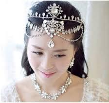 usa news corp, Chermarn Boonyasak, platinum tikka jewellery, south indian maang tikka online in Mauritius, best Body Piercing Jewelry