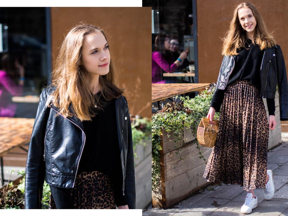 fashion-blogger-outfit-leopard-print-midi-skirt