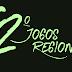 """#Regionais2018 – Jundiaí já tem um ouro """"sem disputa"""": foi único inscrito no badminton sub-20"""