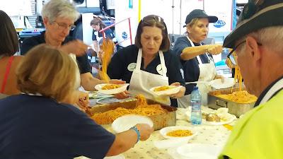 Torino contribuTo di solidarieta per le popolazioni colpite dal sisma
