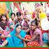 शाहजहाँपुर - घरेलू कलह से परेशान युवक ने लगाई फाँसी