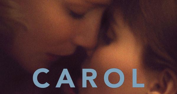 BSO nominadas a los Oscar 2016 Vol. 5: Carol