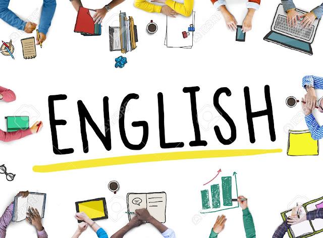 محادثة بالانجليزي قصيرة وسهلة