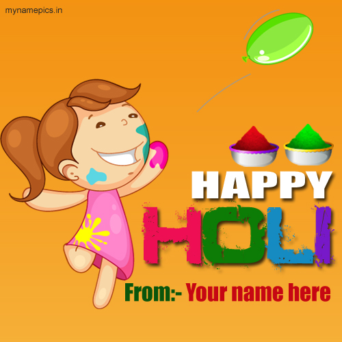 Happy Holi 70