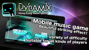 Dynamix Apk v3.4.0 Full VIP Mod Unlimited Gold/Unlocked Terbaru