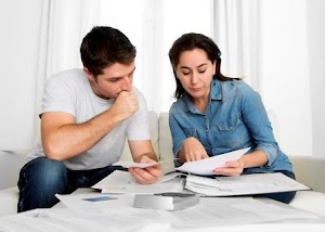 The Secrets Of Family Financial Fitness