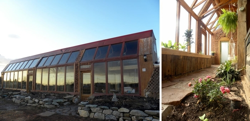 00-airbnb-Architecture-with-the-Earthship-Sustainable-Home-www-designstack-co