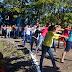 Ji-Paraná vence Dia do Desafio pelo sexto ano consecutivo