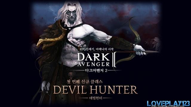 darkness reborn mod apk v1.5.6